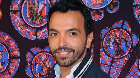 Kamel Ouali victime de harcèlement sexuel: «On m'a sollicité plusieurs fois»