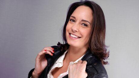le-meilleur-patissier-julia-vignali-en-veut-a-faustine-bollaert