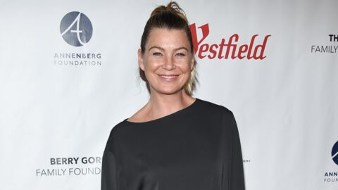 Ellen Pompeo : la star de Grey's Anatomy poste une adorable photo avec sa fille pour Halloween