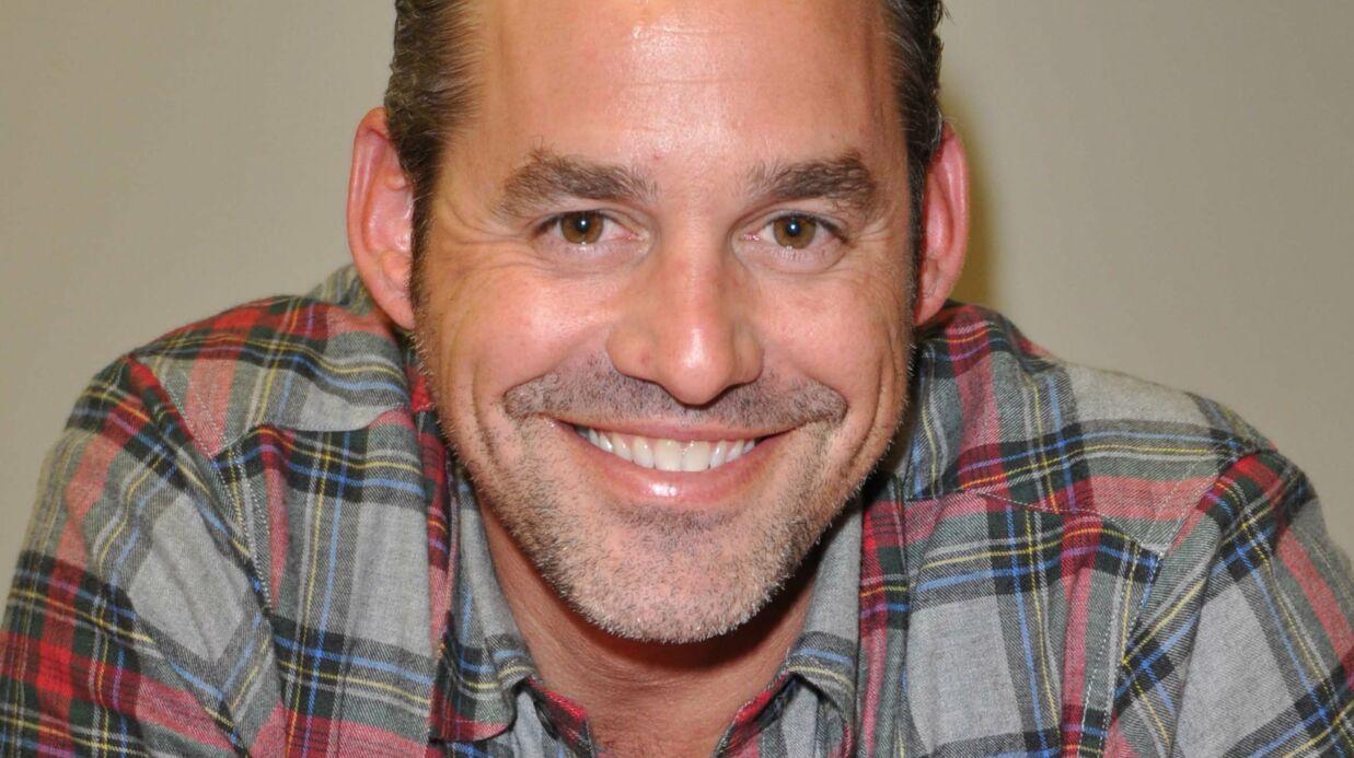 Nicholas Brendon (Buffy contre les vampires) arrêté pour des violences sur sa petite amie