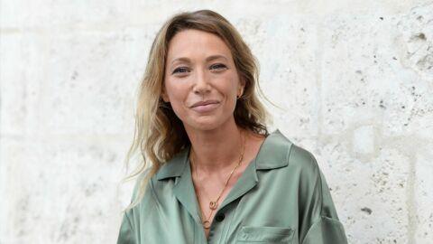 Nathalie Baye émue en évoquant sa fille Laura Smet: «Je suis très fière d'elle»