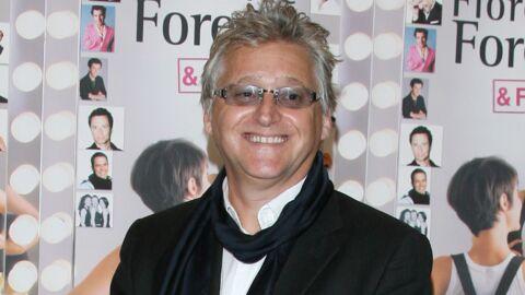 Gilbert Rozon avait plaidé coupable et été condamné pour agression sexuelle en 1998