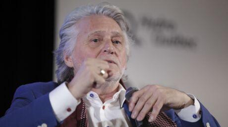 Gilbert Rozon accusé de harcèlement sexuel: une victime présumée témoigne