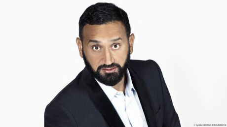 Cyril Hanouna se fait fracasser par le patron de TF1, Gilles Pélisson
