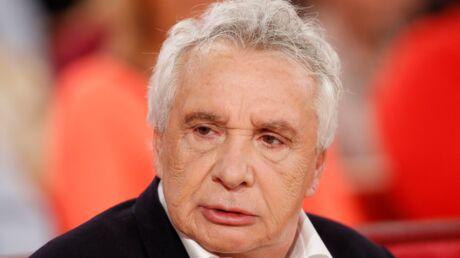 Michel Sardou: drame à Nice, une fan meurt en plein concert