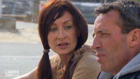 L'amour est dans le pré: Nathalie condamnée (pour la 23e fois) à cinq mois de prison