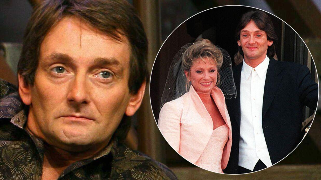 Pierre Palmade: son homosexualité, son mariage avec Véronique Sanson, l'humoriste déballe tout