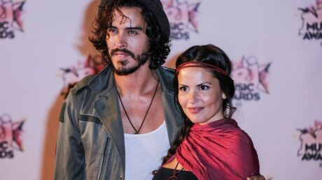 Florian Delavega (Fréro Delavega): sa compagne Natalia Doco affiche son ventre rond sur Instagram
