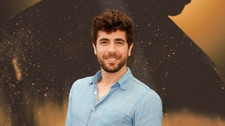 Danse avec les stars 8: Agustin Galiana se confie sur sa vie amoureuse