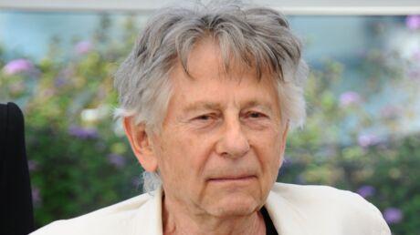 Roman Polanski: une cinquième victime l'accuse d'une agression sexuelle lorsqu'elle avait dix ans