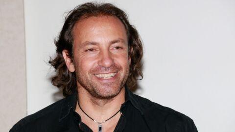 Philippe Candeloro l'avoue: il a participé à Danse avec les stars «pour le pognon»