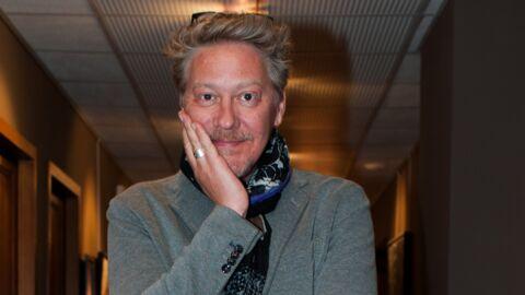 Sébastien Demorand: voilà ce qu'est devenu l'ancien juré de Masterchef