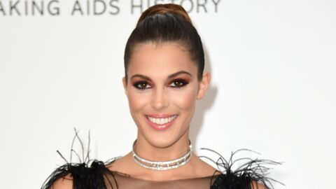 PHOTO Iris Mittenaere : en bikini, Miss Univers affole la toile