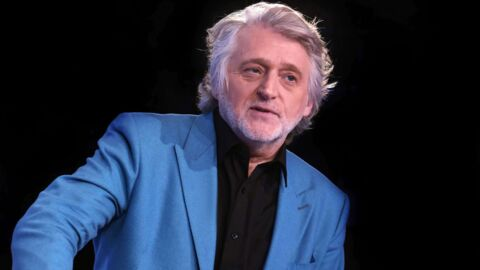 La France a un incroyable talent : M6 annonce la reprise des tournages de la saison 12 mais sans Gilbert Rozon
