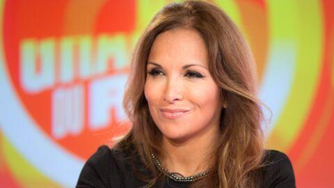La France a un incroyable talent: Hélène Ségara soulagée de la reprise des tournages