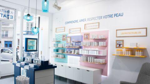 Etat Pur lance son premier pop-up store à Paris