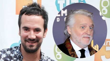 Affaire Gilbert Rozon : Alex Goude, ex-animateur de La France a un incroyable talent, s'exprime