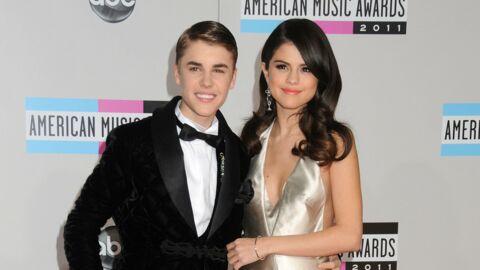 Justin Bieber et Selena Gomez se sont revus (et The Weeknd n'était pas là)