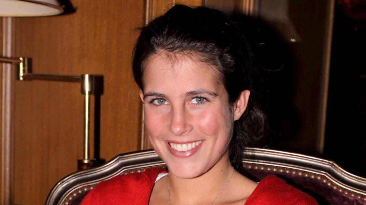 Koh-Lanta: Clémence Castel au casting de la saison all stars