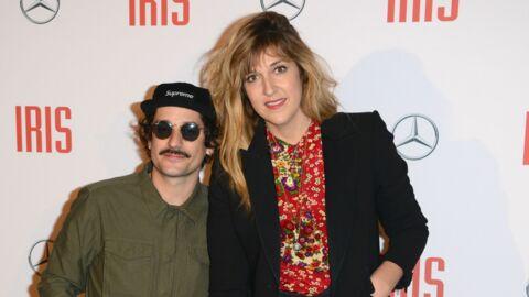 Daphné Bürki raconte l'incroyable demande en mariage de son chéri