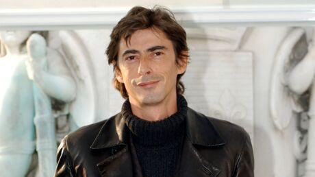 Mort de Philippe Vecchi: l'ex-animateur de Canal+ s'est éteint à 53 ans