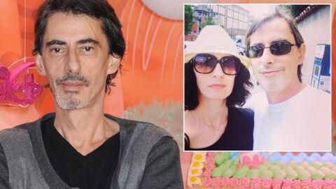 Mort de Philippe Vecchi: sa sœur Elsa brise le silence