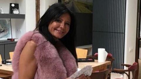 Nathalie (Secret Story, Les Anges): l'ex de Vivian a retrouvé l'amour