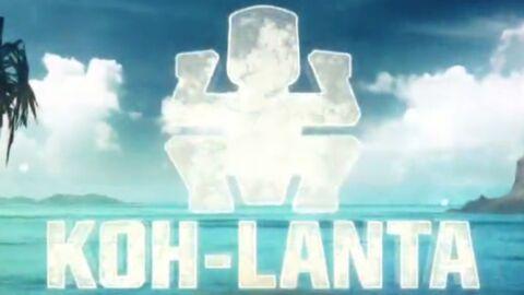 Koh-Lanta All Stars: le casting complet de la prochaine saison dévoilé