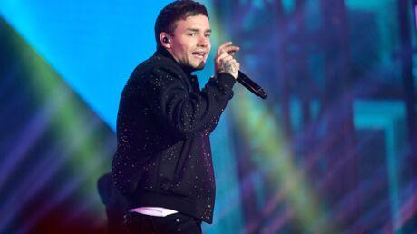MTV EMA 2017: découvrez les nouveaux artistes qui vont se produire lors de la cérémonie