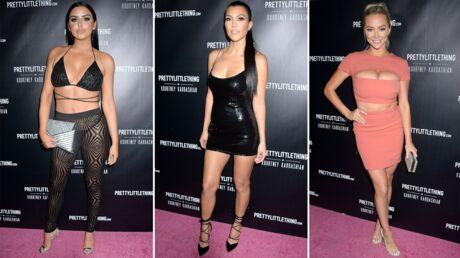 photos-kourtney-kardashian-invite-toutes-ses-copines-aussi-sexy-que-deshabillees-a-une-soiree