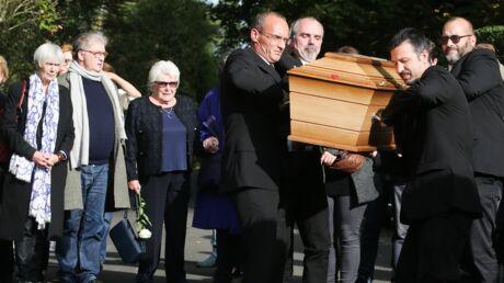 Obsèques de Danielle Darrieux: la colère de Dominique Besnehard «atterré» de l'absence du monde du cinéma