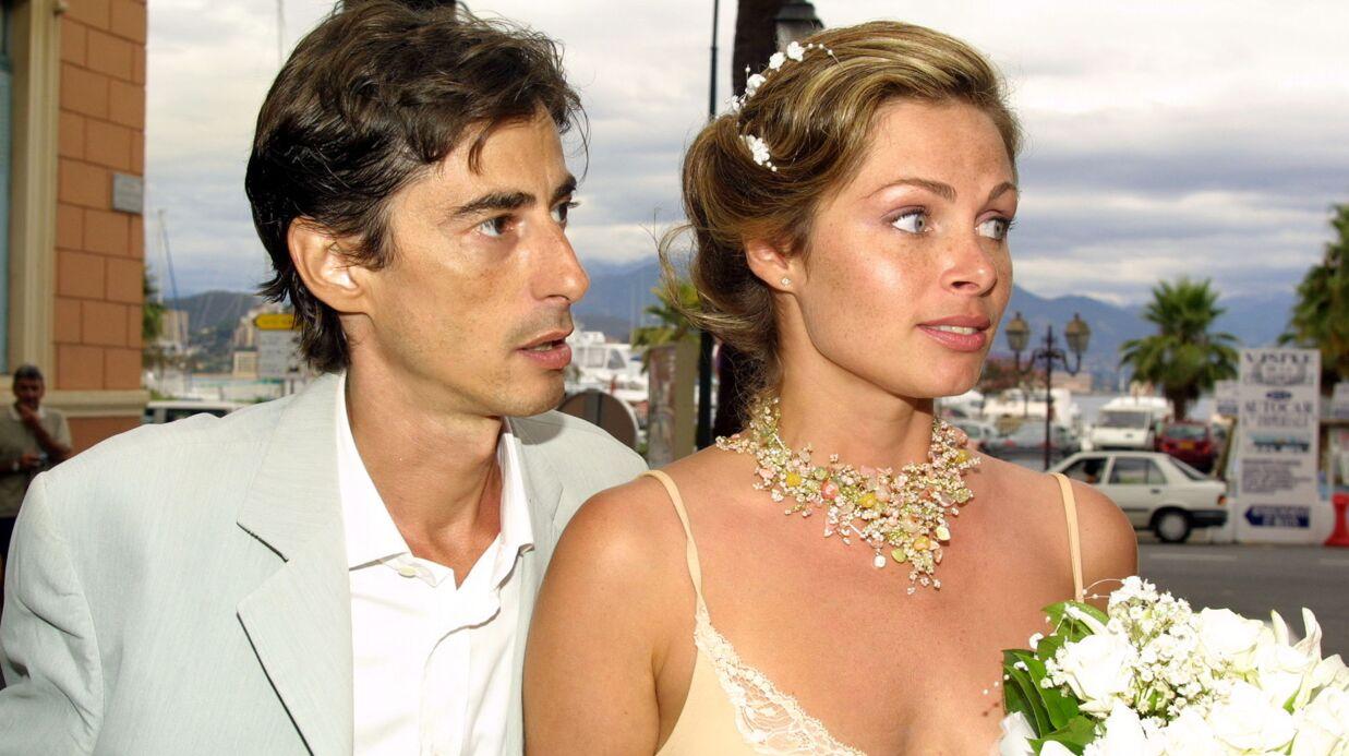 Mort de Philippe Vecchi: qui est Macha Polikarpova, son ex-femme, actrice des Mystères de l'amour?