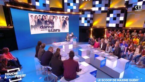VIDEO Danse avec les stars: les salaires des candidats dévoilés