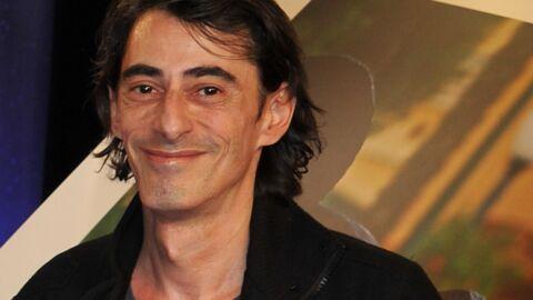 Philippe Vecchi: Ses proches parlent de ses excès avant sa mort