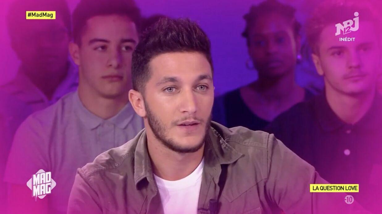VIDEO Bastien (Koh-Lanta): séparé de Mathilde, il donne les raisons de leur rupture