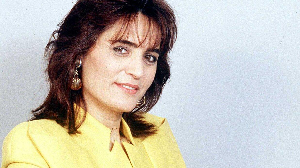 Linda de Suza: lassé de ses caprices de diva, son agent a utilisé un étonnant stratagème pour la virer