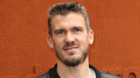 Le footballeur Nicolas Douchez en garde à vue: sa compagne retrouvée «nue, en sang»