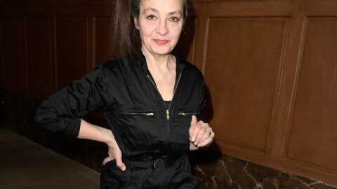 Catherine Ringer s'indigne contre le jeunisme dans son nouvel album