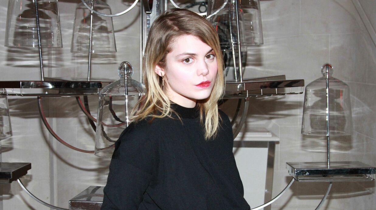Nouvelle Star: Cœur de Pirate a accepté d'être jurée au moment où elle songeait à arrêter sa carrière