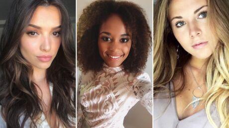 PHOTOS Découvrez les 30 candidates à l'élection de Miss France 2018