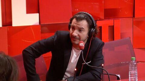 «Condescendance», prime déprogrammé: Michaël Youn déçu par Canal + et C8