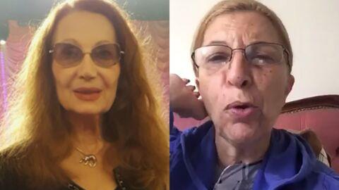 Tanya (Secret Story 11) et Linda (Les Anges 9) se clashent violemment sur Twitter