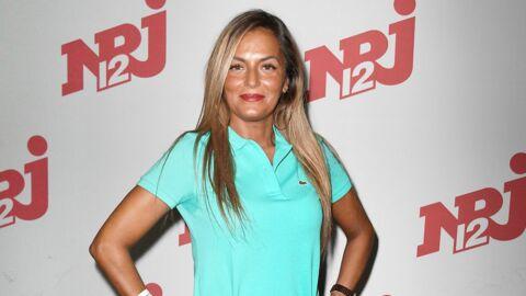 Maeva Anissa: insultée après avoir soutenu son ex Rohff, elle met les choses au clair