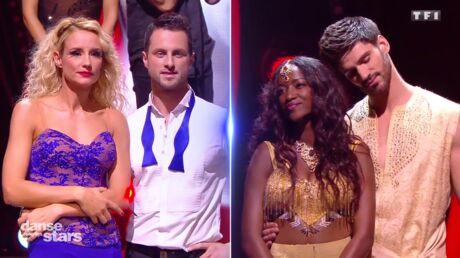 danse-avec-les-stars-polemique-apres-l-elimination-d-hapsatou-sy-et-le-maintien-d-elodie-gossuin