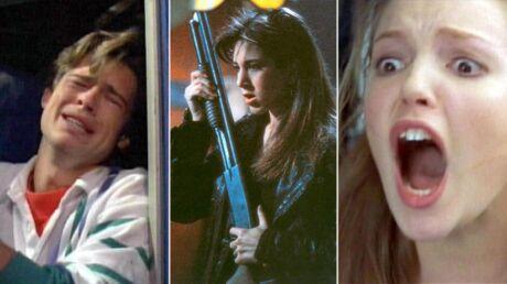 photos-halloween-ces-stars-qui-ont-joue-dans-des-mauvais-films-d-horreur-avant-d-etre-connues