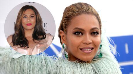 Beyoncé: ses parents dévoilent comment Blue Ivy a vécu l'arrivée des jumeaux