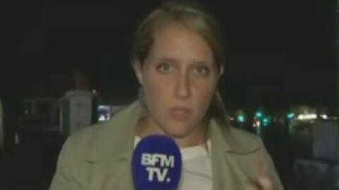 BFM TV: une journaliste porte plainte pour harcèlement sexuel contre un ex-dirigeant de France 2