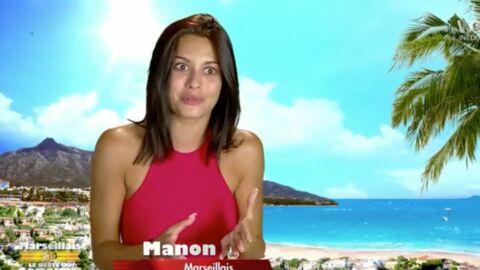 Manon balance sur les coulisses trash des Marseillais: «Ils bai**** tous entre eux»