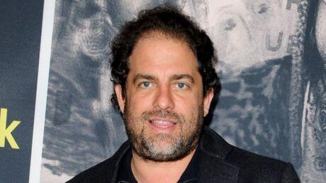 Brett Ratner: le réalisateur et producteur accusé à son tour d'agressions sexuelles