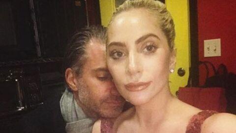 Lady Gaga: oublié Taylor Kinney, la chanteuse s'est fiancée à Christian Carino